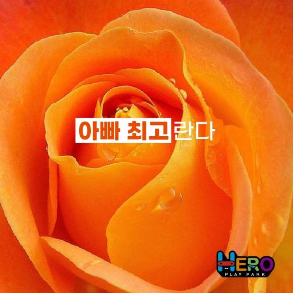e2013a87ebf13ba7c96c63ad129902ea_1633597760_0991.jpg